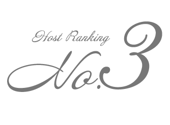 Host Ranking No.3