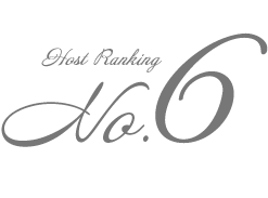 Host Ranking No.6