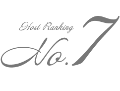 Host Ranking No.7