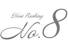 Host Ranking No.8