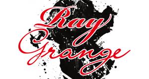 RayGrange