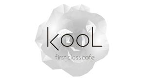 firstclasscafeKOOL